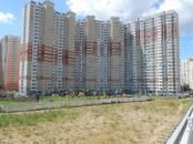Квартиры,  Московская область Красногорск, цена 7 590 100 рублей, Фото