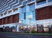 Квартиры,  Москва Динамо, цена 15 000 000 рублей, Фото