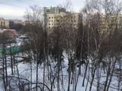 Квартиры,  Москва Новые черемушки, цена 5 900 000 рублей, Фото