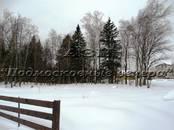 Земля и участки,  Московская область Калужское ш., цена 3 700 000 рублей, Фото