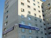 Офисы,  Ханты-Мансийский AO Сургут, цена 120 000 рублей/мес., Фото