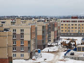 Квартиры,  Санкт-Петербург Старая деревня, цена 2 990 000 рублей, Фото