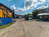 Офисы,  Московская область Бронницы, цена 81 000 рублей/мес., Фото