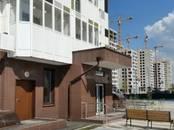 Квартиры,  Москва Коломенская, цена 11 000 000 рублей, Фото