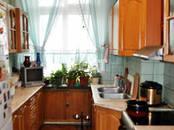 Квартиры,  Москва Кропоткинская, цена 71 500 000 рублей, Фото