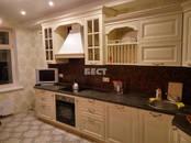 Квартиры,  Москва Полежаевская, цена 21 500 000 рублей, Фото