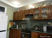 Квартиры,  Москва Братиславская, цена 10 500 000 рублей, Фото