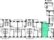 Квартиры,  Московская область Видное, цена 3 348 052 рублей, Фото