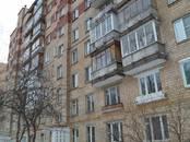 Квартиры,  Москва Коломенская, цена 9 600 000 рублей, Фото