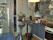 Квартиры,  Москва Коломенская, цена 14 999 000 рублей, Фото