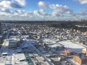 Квартиры,  Московская область Балашиха, цена 3 850 000 рублей, Фото