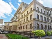 Здания и комплексы,  Москва Третьяковская, цена 269 995 000 рублей, Фото