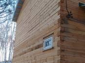 Дома, хозяйства,  Иркутская область Иркутск, цена 3 300 000 рублей, Фото