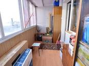 Квартиры,  Хабаровский край Хабаровск, цена 4 550 000 рублей, Фото