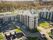 Квартиры,  Санкт-Петербург Проспект ветеранов, цена 17 975 400 рублей, Фото