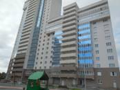 Квартиры,  Свердловскаяобласть Екатеринбург, цена 5 251 000 рублей, Фото