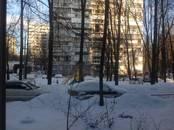 Квартиры,  Москва Войковская, цена 12 500 000 рублей, Фото