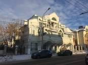 Офисы,  Ярославская область Ярославль, цена 9 760 000 рублей, Фото