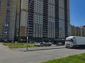 Другое,  Санкт-Петербург Автово, цена 25 000 000 рублей, Фото