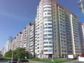 Другое,  Санкт-Петербург Комендантский проспект, цена 150 000 рублей/мес., Фото