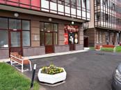 Квартиры,  Ленинградская область Всеволожский район, цена 2 599 000 рублей, Фото