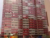 Квартиры,  Ленинградская область Всеволожский район, цена 2 670 000 рублей, Фото