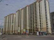 Квартиры,  Ленинградская область Всеволожский район, цена 3 200 000 рублей, Фото