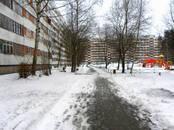 Квартиры,  Ленинградская область Всеволожский район, цена 980 000 рублей, Фото