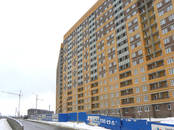 Квартиры,  Ленинградская область Всеволожский район, цена 2 080 000 рублей, Фото