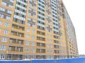 Квартиры,  Ленинградская область Всеволожский район, цена 2 150 000 рублей, Фото
