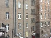Квартиры,  Санкт-Петербург Кировский з-д, цена 12 000 000 рублей, Фото