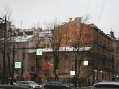 Квартиры,  Санкт-Петербург Маяковская, цена 1 550 000 рублей, Фото