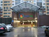 Квартиры,  Санкт-Петербург Московская, цена 3 598 000 рублей, Фото