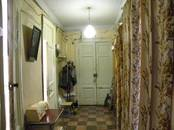 Квартиры,  Санкт-Петербург Петроградская, цена 10 500 000 рублей, Фото