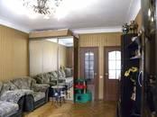 Квартиры,  Санкт-Петербург Пролетарская, цена 4 650 000 рублей, Фото