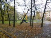 Квартиры,  Санкт-Петербург Пролетарская, цена 4 688 000 рублей, Фото