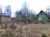 Земля и участки,  Санкт-Петербург Старая деревня, цена 10 500 000 рублей, Фото