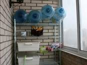 Квартиры,  Санкт-Петербург Звездная, цена 13 498 000 рублей, Фото