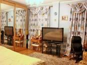 Квартиры,  Санкт-Петербург Маяковская, цена 34 500 000 рублей, Фото