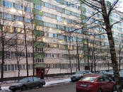 Квартиры,  Санкт-Петербург Проспект просвещения, цена 4 500 000 рублей, Фото