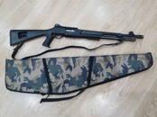 Охота, рыбалка,  Оружие Охотничье, цена 25 000 рублей, Фото