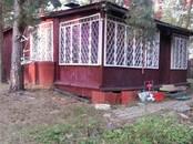 Дачи и огороды Другое, цена 1 414 130 рублей, Фото