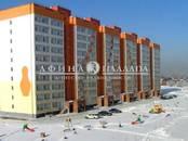 Квартиры,  Новосибирская область Новосибирск, цена 1 160 000 рублей, Фото