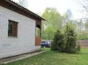 Дома, хозяйства,  Тверскаяобласть Другое, цена 2 250 000 рублей, Фото