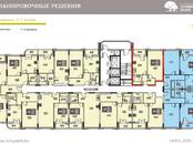Квартиры,  Москва Тимирязевская, цена 10 075 000 рублей, Фото