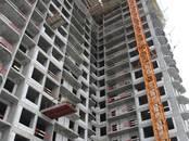 Квартиры,  Москва Тимирязевская, цена 10 812 000 рублей, Фото