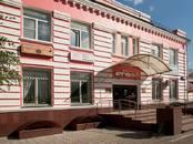 Офисы,  Москва Павелецкая, цена 72 800 рублей/мес., Фото