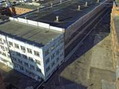 Офисы,  Москва Каширская, цена 17 300 рублей/мес., Фото