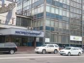Офисы,  Москва Войковская, цена 15 000 рублей/мес., Фото