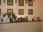 Квартиры,  Москва Зябликово, цена 10 000 000 рублей, Фото